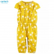 TTUS-CAR-19093-jumpsuit-hoa-vang
