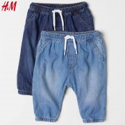 TTUS-HM-19127-set-2-quan-denim